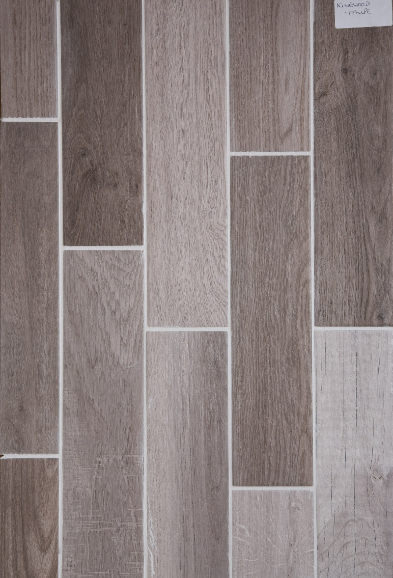 Kingswood Taupe 350x86 mm